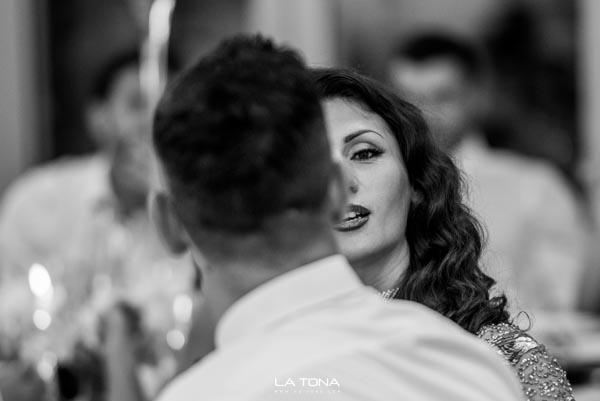 Hochzeitsfotograf-290.jpg