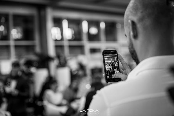 Hochzeitsfotograf-292-1.jpg