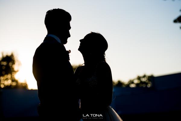 Hochzeitsfotograf-293.jpg