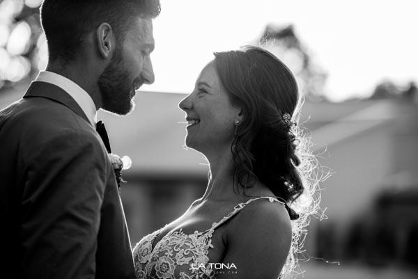 Hochzeitsfotograf-294.jpg