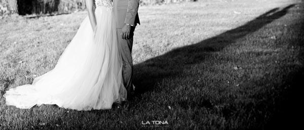 Hochzeitsfotograf-295.jpg