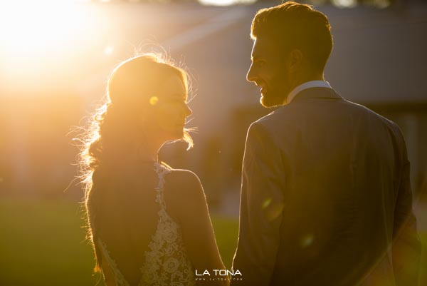 Hochzeitsfotograf-296.jpg