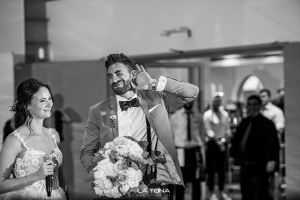 Hochzeitsfotograf-297.jpg