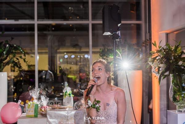 Hochzeitsfotograf-298.jpg
