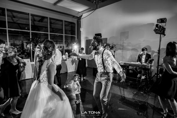 Hochzeitsfotograf-301.jpg