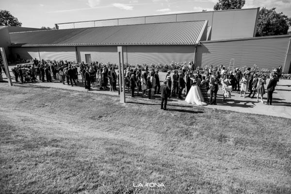 Hochzeitsfotograf-235.jpg