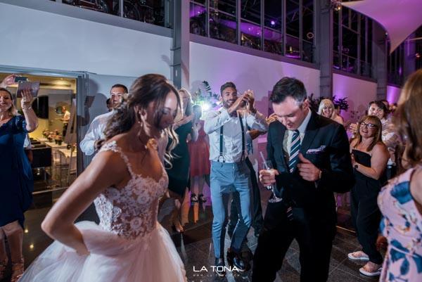 Hochzeitsfotograf-307.jpg