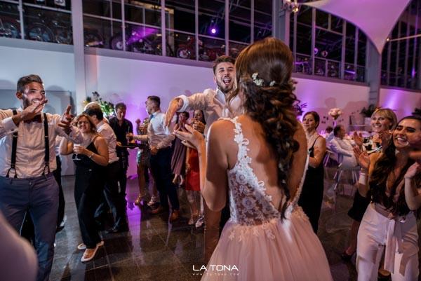Hochzeitsfotograf-309.jpg