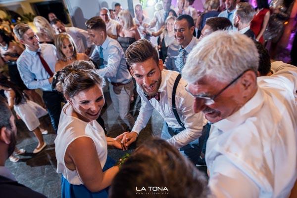 Hochzeitsfotograf-313.jpg