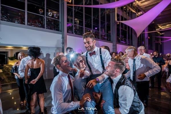 Hochzeitsfotograf-315.jpg