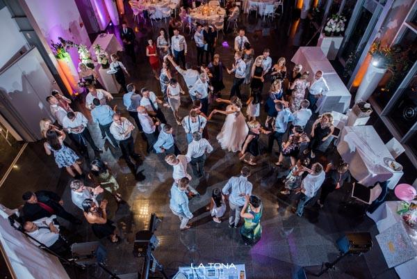 Hochzeitsfotograf-317.jpg