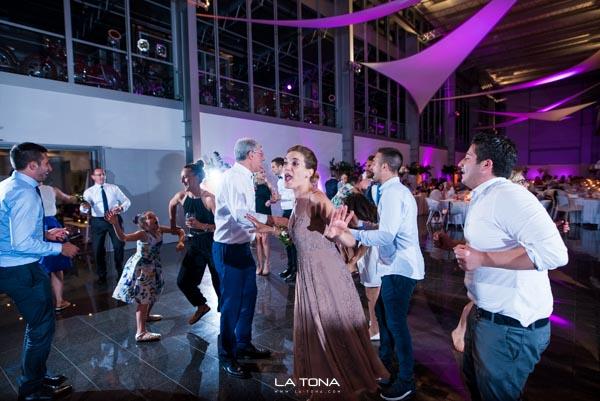 Hochzeitsfotograf-324.jpg