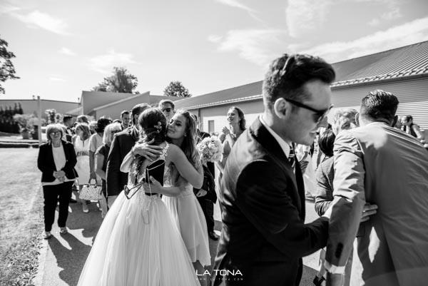 Hochzeitsfotograf-236.jpg