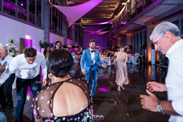 Hochzeitsfotograf-325.jpg