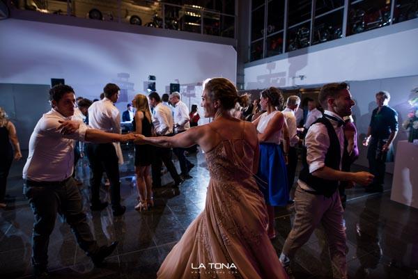 Hochzeitsfotograf-326.jpg