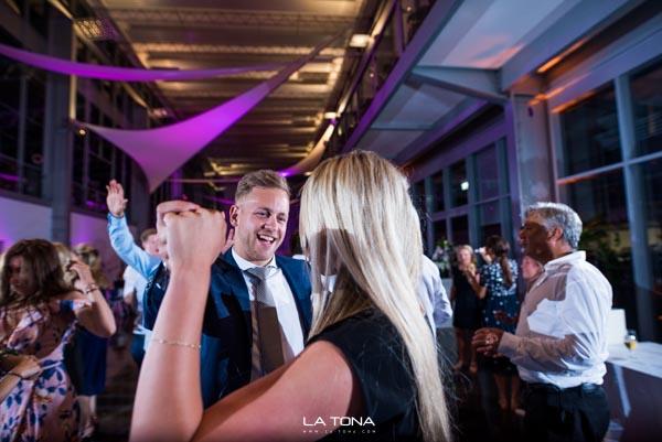 Hochzeitsfotograf-327.jpg