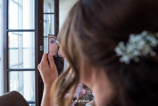Hochzeitsfotograf-91.jpg