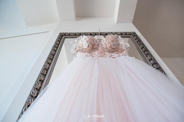 Hochzeitsfotograf-99.jpg