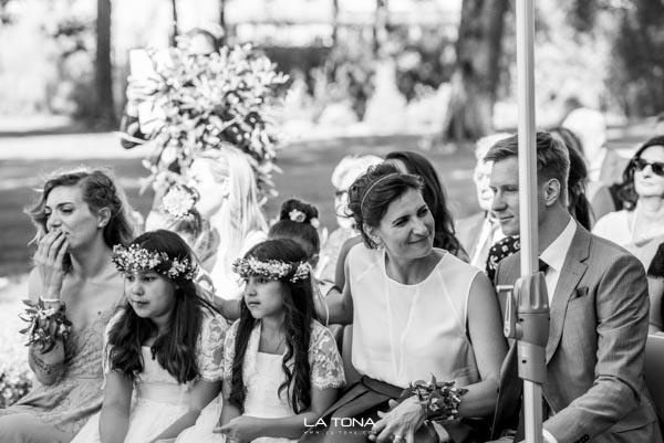 Hochzeitsfotograf-216.jpg