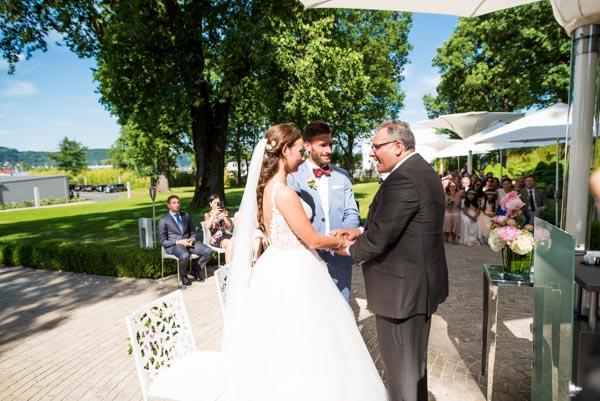 Hochzeitsfotograf-215.jpg