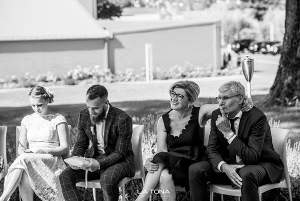 Hochzeitsfotograf-214.jpg