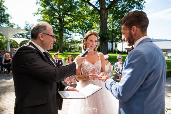 Hochzeitsfotograf-213.jpg