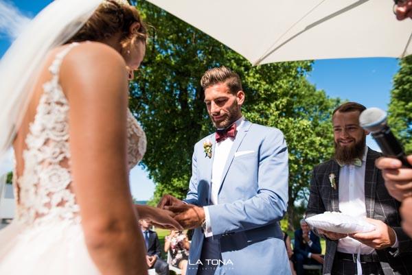 Hochzeitsfotograf-212.jpg