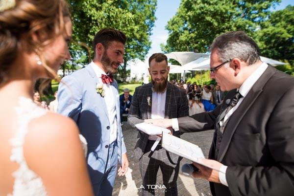 Hochzeitsfotograf-211.jpg