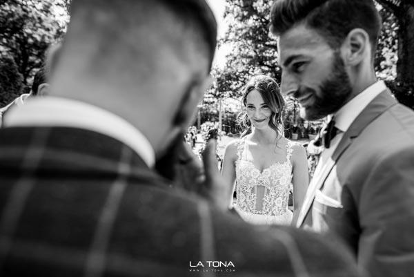 Hochzeitsfotograf-210.jpg