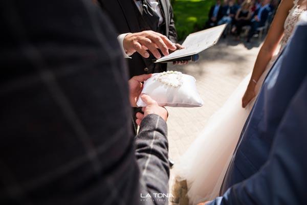 Hochzeitsfotograf-209.jpg
