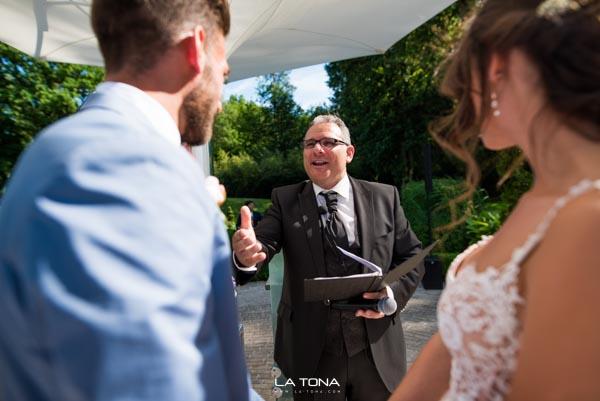 Hochzeitsfotograf-208.jpg