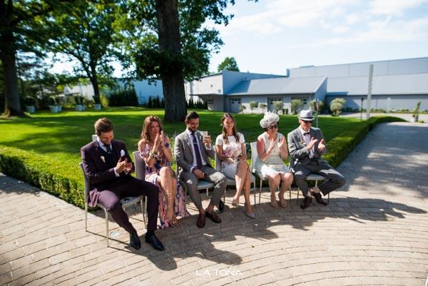 Hochzeitsfotograf-207.jpg