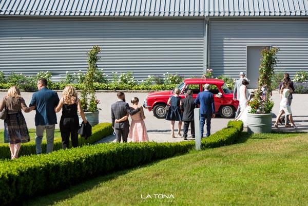 Hochzeitsfotograf-228.jpg