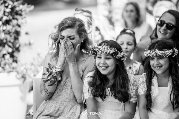 Hochzeitsfotograf-206.jpg