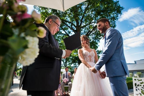 Hochzeitsfotograf-203.jpg