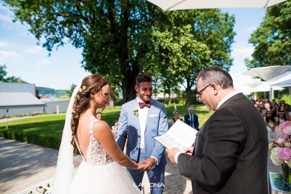 Hochzeitsfotograf-202.jpg