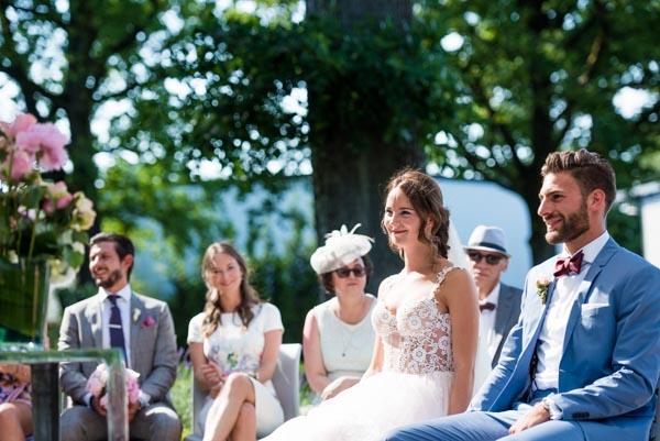 Hochzeitsfotograf-200.jpg