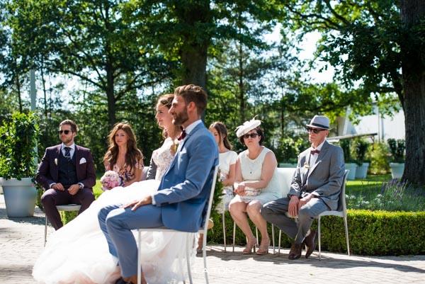 Hochzeitsfotograf-196.jpg