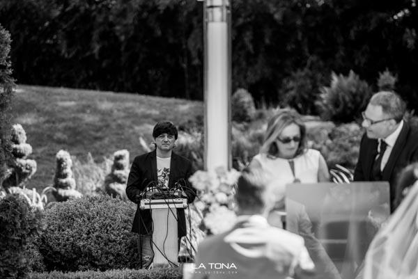 Hochzeitsfotograf-194.jpg