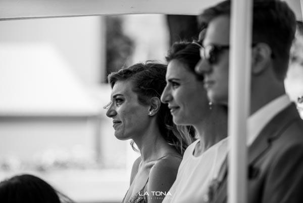 Hochzeitsfotograf-192.jpg