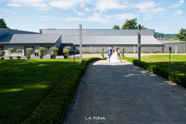 Hochzeitsfotograf-227.jpg