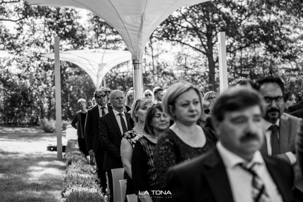 Hochzeitsfotograf-190.jpg