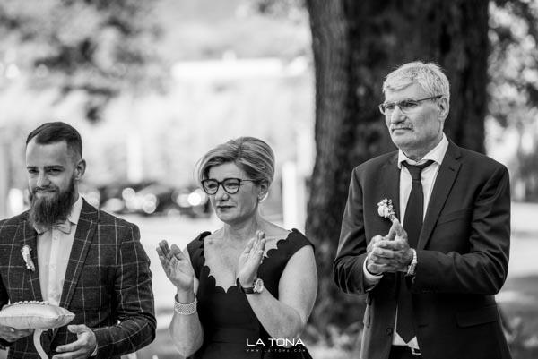 Hochzeitsfotograf-188.jpg