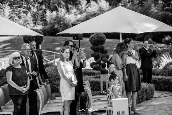 Hochzeitsfotograf-185.jpg