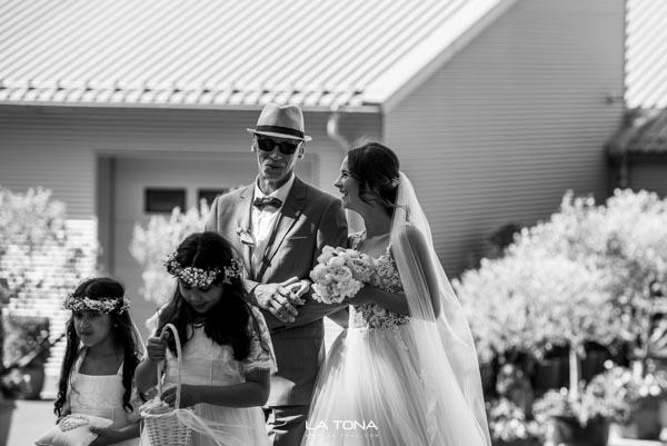 Hochzeitsfotograf-184.jpg