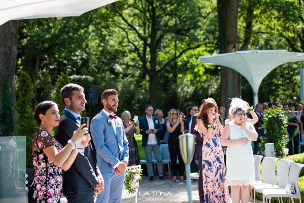 Hochzeitsfotograf-183.jpg