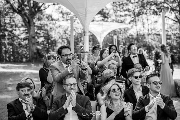 Hochzeitsfotograf-173.jpg