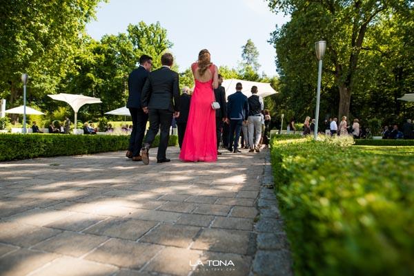 Hochzeitsfotograf-169.jpg