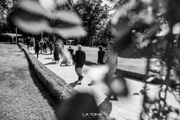 Hochzeitsfotograf-168.jpg