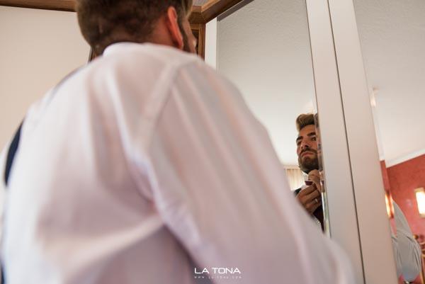 Hochzeitsfotograf-117.jpg